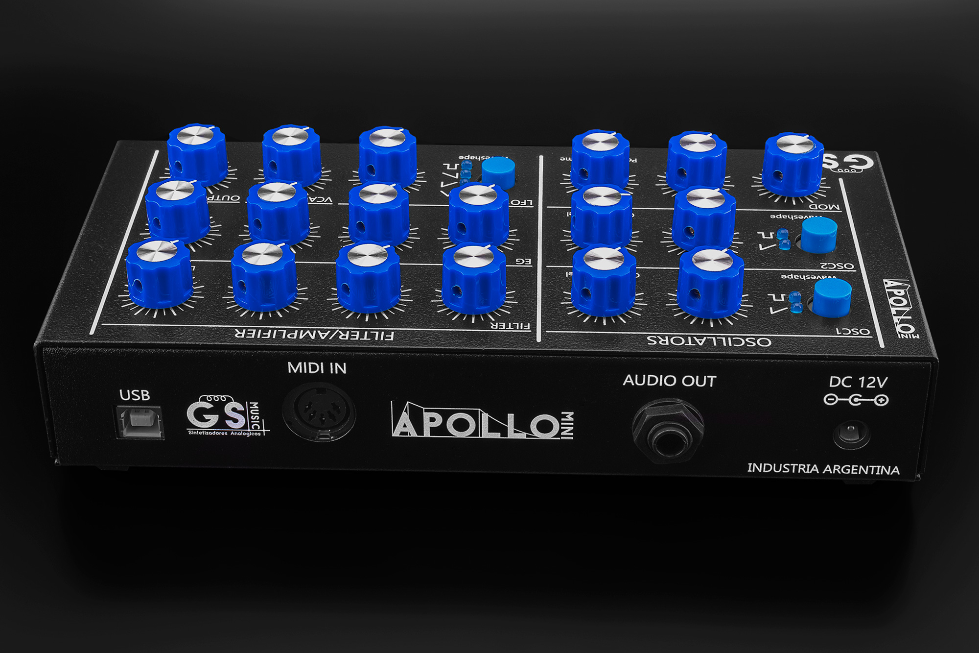 GS_apollo-mini-azul-back