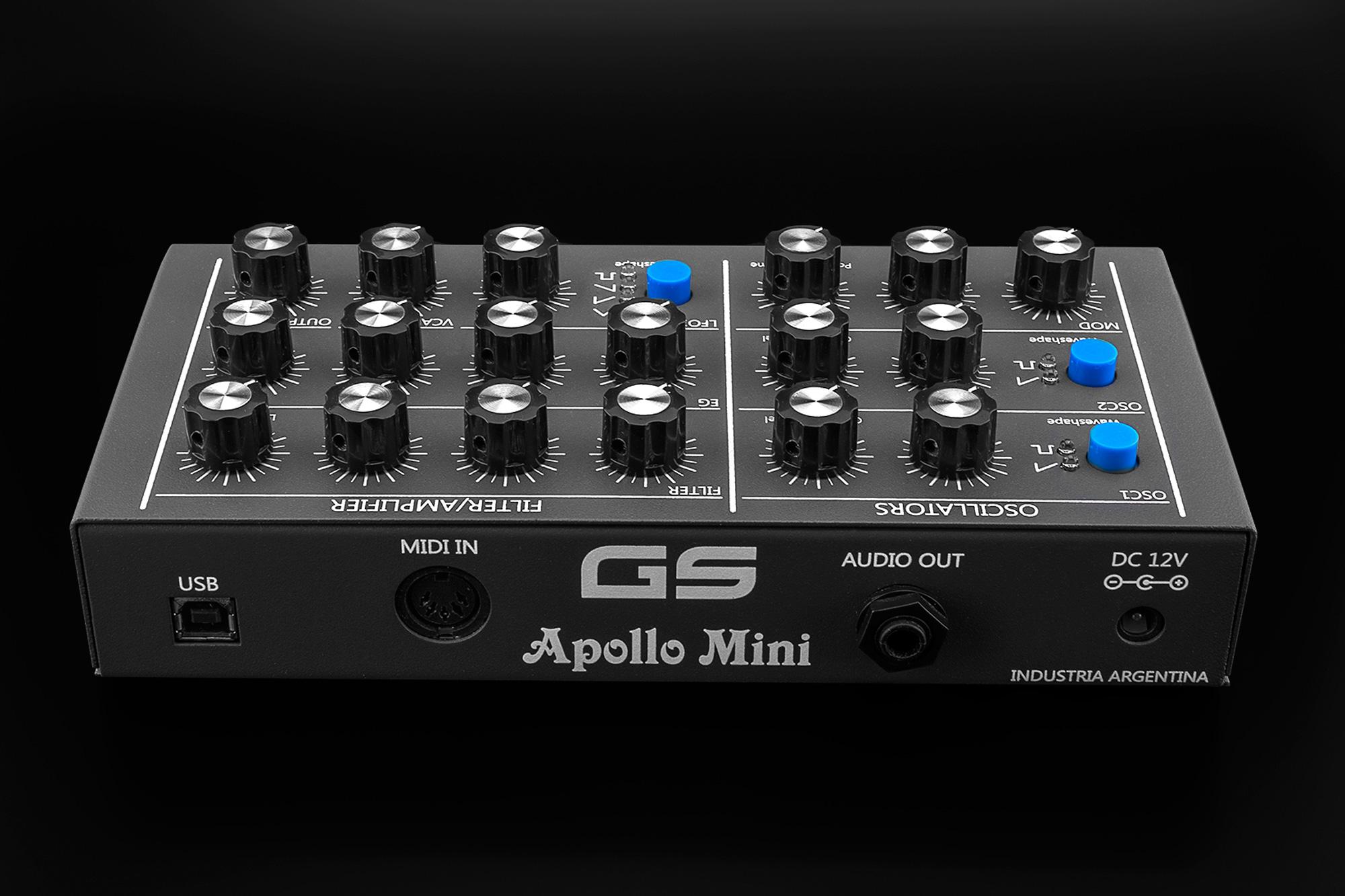 GS_apollo-mini-gris-back